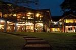 Отель Sazagua Hotel