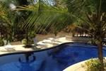 Апартаменты The Sanctuary Condominiums at Playa Azul