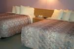 Отель Chez Nous Motel