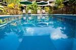 Отель Village de santo Resort