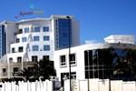 Отель Hotel Aymen