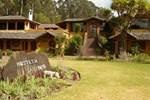 Мини-отель Hacienda Hosteria San Luis