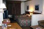 Отель Comfort Suites Canal Park