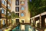 d'Sri Saren Villas & Residence