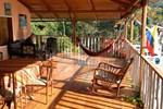Гостевой дом Hostal Jardin de los Pajaros