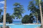 Вилла Bay Villa 12