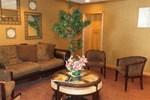 Отель Ramada Austinburg/Ashtabula