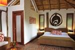 Отель El Campito Art Lodge
