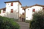 Отель Tenuta Il Burchio Hotel