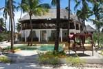 Отель Sahari Zanzibar