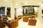 Апартаменты Idel Hotels Suites