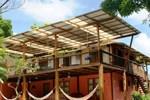 Мини-отель Bambu Guesthouse