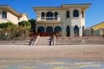 Mystaygroup - Palm Jumeirah Villa Frond E