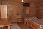 Отель Massikytos Park Bungalow & Camping