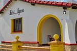 Отель Nuevo Hotel Agüero