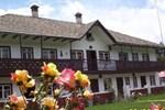 Отель Centro Vacacional Huaychulo