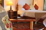 Отель Ziwa Bush Lodge