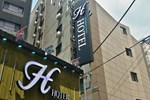 H Hotel Juan