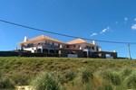 Апартаменты La Casa de Morita