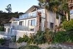Апартаменты Waiheke Unlimited Apartments - Palm Beach
