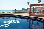 Отель Sayan Terrace Hotel & Resort