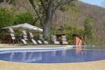 Апартаменты Apoyo Resort