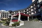 Hotel Bahiamar