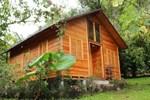 Отель El Abrazo del Arbol - Farm Eco Lodge