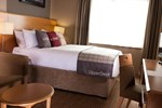 Отель De Vere VILLAGE Swansea - Hotel & Leisure Club
