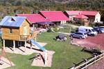 Гостевой дом Riding Chile