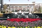 Отель Ramada Plaza Wuxi
