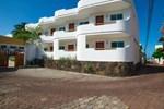 Отель Bay Suites Hotel