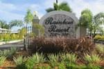 Отель Rainbow Resort