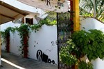 Гостевой дом La K-leta Guest House