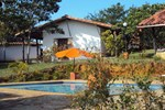 Отель Colinas de Barichara