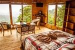 Отель Paraíso Quetzal Lodge