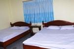 Отель Phong Luu Hotel