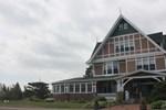 Отель Dalvay by the Sea
