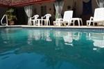 Мини-отель Villa Botero By Casa Mojito
