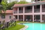 Апартаменты Vipingo House
