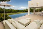 Вилла Villa Coral & Agora