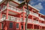Отель Mayan Princess Hotel