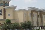 Отель La Quinta Inn & Suites Mathis
