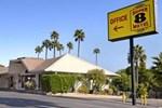 Отель Super 8 Long Beach
