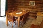 Отель Canobolas Mountain Cabins