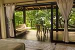 Гостевой дом Gumbo Limbo Oceanview Villas
