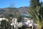 Гостевой дом Salud & SolHotel