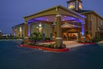 Отель Best Western Casino Inn near Orange