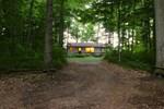 Апартаменты Wildflower Cottage