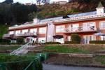 Апартаменты Hotel Altamar